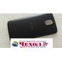 Родная оригинальная задняя крышка  для HTC Desire 526/ 526 Dual Sim/ 526 G+ черная..