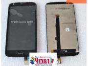 Фирменный LCD-ЖК-сенсорный дисплей-экран-стекло с тачскрином на телефон HTC Desire 526/ 526 Dual Sim/ 526 G+  ..