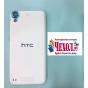 Родная оригинальная задняя крышка  для HTC Desire 530 Dual SIm ( LTE 4G / 530U / EEA) 5.0 белая ..