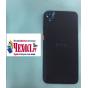 Родная оригинальная задняя крышка  для HTC Desire 530 Dual SIm ( LTE 4G / 530U / EEA) 5.0 черная..