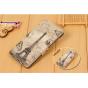 Чехол-защитный кожух для HTC Desire 620G Dual Sim тематика