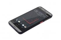 """Фирменная задняя панель-чехол-накладка из 3D силикона с объёмным рисунком для HTC Desire 530 / Desire 630 Dual SIm ( LTE 4G / 530U / EEA) 5.0"""" """"тематика Абстракция"""""""