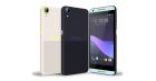 Чехлы для HTC Desire 650