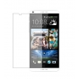 Фирменная защитная пленка для телефона HTC Desire 816 Dual Sim глянцевая..