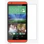 Фирменная оригинальная защитная пленка для телефона HTC Desire 820 dual sim глянцевая..