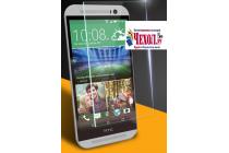 """Фирменная оригинальная защитная пленка для телефона  HTC Desire 828/ 828 dual sim 5.5"""" глянцевая"""