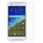 Фирменная оригинальная защитная пленка для телефона  HTC Desire 830 Dual Sim 5.5