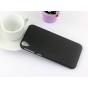 Фирменная задняя панель-крышка-накладка из тончайшего и прочного пластика для HTC Desire 830 Dual Sim 5.5