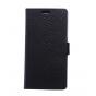 Фирменный чехол-книжка с подставкой для HTC Desire 830 Dual Sim 5.5