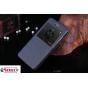 Фирменный оригинальный чехол-книжка для HTC Desire 830 Dual Sim 5.5