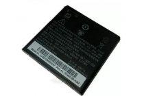 Фирменная аккумуляторная батарея 1650 mAh BL11100  на телефон HTC Desire U / HTC Desire VC+ гарантия