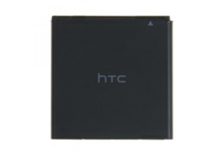 Фирменная аккумуляторная батарея 1650mah BL11100/BD11100 на телефон HTC Desire V (T328w)  + гарантия..