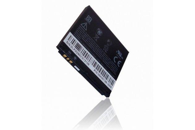 Фирменная аккумуляторная батарея BB81100 1230mah на телефон HTC HD2/ Leo/ Leo 100/ T8585/ T9193 + гарантия