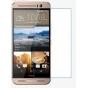 Фирменная оригинальная защитная пленка для телефона HTC One ME Dual Sim / M9e 5.2