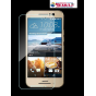 Фирменная оригинальная защитная пленка для телефона  HTC One S9 5.0