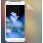 Фирменная оригинальная защитная пленка для телефона HTC One X9 5.5