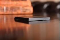 Фирменная аккумуляторная батарея BB81100 1350mah на телефон HTC Touch HD2 T8282 + гарантия