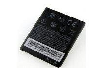 Фирменная аккумуляторная батарея 1230  mAh BD29100  на телефон HTC Wildfire S (A510e / T9292)+ гарантия