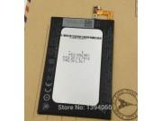 Фирменная аккумуляторная батарея 2020mah BL83100 на телефон HTC Butterfly 1 X920E X920D + инструменты для вскр..