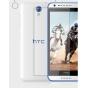 Фирменная оригинальная защитная пленка для телефона HTC Desire 620G Dual Sim глянцевая..