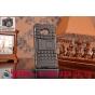 Противоударный усиленный грязестойкий фирменный чехол-бампер-пенал для HTC One M9/ M9s/ M9 Prime Camera Editio..