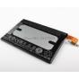 Фирменная аккумуляторная батарея 1800mAh BO58100 на телефон HTC One Mini M4 + инструменты для вскрытия + гаран..