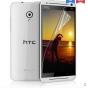 Фирменная оригинальная защитная пленка для телефона HTC Desire 700 Dual Sim глянцевая..