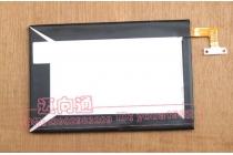 Фирменная аккумуляторная батарея 2600mAh на телефон HTC One E8 /E8 Dual Sim + гарантия