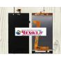Фирменный LCD-ЖК-сенсорный дисплей-экран-стекло с тачскрином на телефон Highscreen Boost 3/ 3 Pro