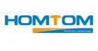 Чехлы для телефонов HomTom