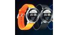 Умные смарт-часы Huawei Watch S1 и аксессуары к ним