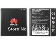 Фирменная аккумуляторная батарея 2000mAh на телефон Huawei Ascend Honor Pro G600 (U8950) + гарантия..