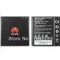 Фирменная аккумуляторная батарея 1930mAh на телефон Huawei Ascend Honor Pro G600 (U8950) + гарантия..