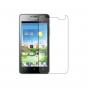 Фирменная оригинальная защитная пленка для телефона Huawei Ascend Honor Pro G600 (U8950) глянцевая..