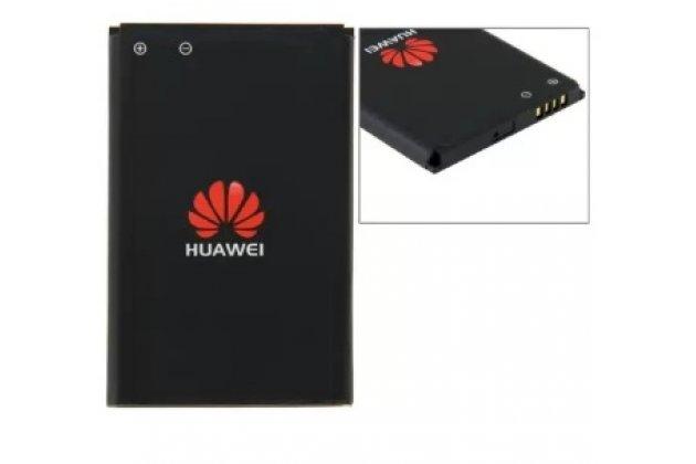 Фирменная аккумуляторная батарея HB505076RBC 2150 mah на телефон Huawei Ascend G700 Honor Duos / G610 G610S / G710+ гарантия