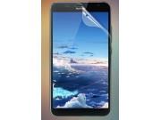 Фирменная оригинальная защитная пленка для телефона Huawei Ascend GX1 лянцевая..