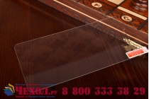 Фирменное защитное закалённое противоударное стекло премиум-класса из качественного японского материала с олеофобным покрытием для Huawei Ascend Mate 7/7 Premium