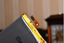 Фирменная аккумуляторная батарея HB417094EBC 4000mAh на телефон Huawei Ascend Mate 7/7 Premium + гарантия