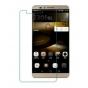 Фирменная оригинальная защитная пленка для телефона Huawei Ascend Mate 7 глянцевая..