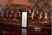 Фирменная аккумуляторная батарея 2050mAh на телефон Huawei Ascend P6/ P6S  + гарантия