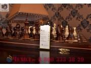 Фирменная аккумуляторная батарея 2050mAh на телефон Huawei Ascend P6/ P6S  + гарантия..