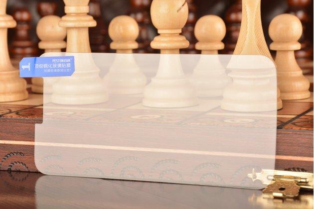"""Фирменное защитное закалённое противоударное стекло премиум-класса из качественного японского материала с олеофобным покрытием для телефона Huawei Ascend Y625 / Y625-U32 5.0"""""""