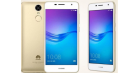 "Чехлы для Huawei Enjoy 6S / Nova Smart 5.0"" (DIG-AL00)"