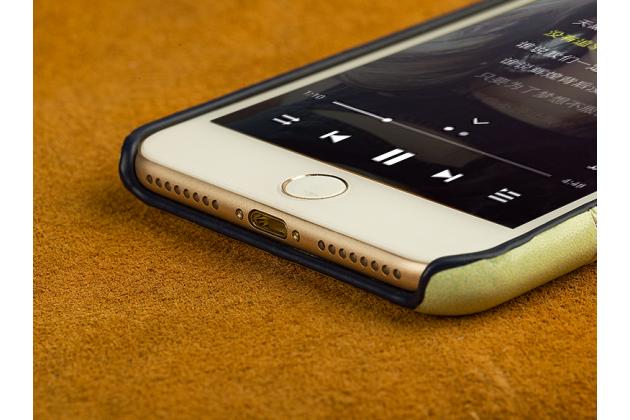 """Фирменная элегантная экзотическая задняя панель-крышка с фактурной отделкой натуральной кожи для Huawei Enjoy 6S / Nova Smart 5.0/Huawei Honor 6C тематика """"Тигр"""""""