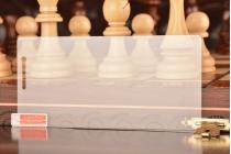 """Фирменное защитное закалённое противоударное стекло премиум-класса из качественного японского материала с олеофобным покрытием для телефона Huawei P9 Lite / G9 / Dual Sim LTE (VNS-L21 / VNS-TL00/DL00) 5.2"""""""