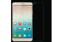 """Фирменная оригинальная защитная пленка для телефона  Huawei GR3 Dual Sim LTE (TAG-L21) 5.0""""  глянцевая"""