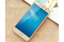 """Фирменная задняя панель-чехол-накладка из прозрачного 3D  силикона с объёмным рисунком для Huawei Honor 4C Pro (TIT-L01) 5.0"""" тематика """"красивый расписной рисунок Кролика"""" которая огибает логотип чтобы была видна марка телефона"""