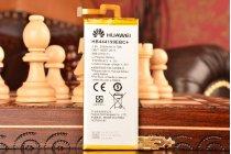 Фирменная аккумуляторная батарея 2550 mAh  на телефон Huawei Honor 4C+ инструменты для вскрытия + гарантия