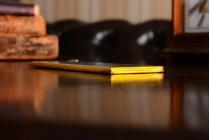 Фирменная аккумуляторная батарея HB4242B4EBW 3000 mAh  на телефон Huawei Honor 4X + инструменты для вскрытия + гарантия