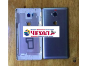 Родная оригинальная задняя крышка-панель которая шла в комплекте для Huawei Honor 5X 5.5 (KIW-L21 /TL00 /AL10)..